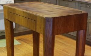 contemporary custom furniture