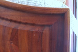 custom wood furniture mt