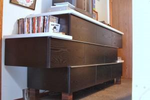 montana furniture makers