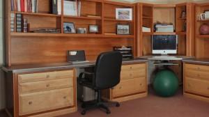 whitefish montana custom furniture