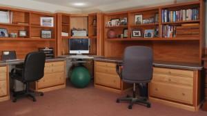 montana custom furniture makers