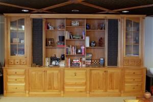 customized furniture whitefish, mt