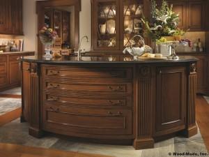 montana cabinet designers