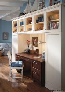 custom office furniture montana