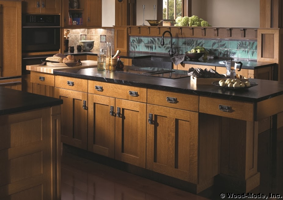Wood Mode Kitchen Cabinets Dealers