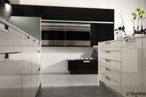 modern cabinet design montana
