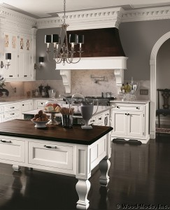cabinet makers mt