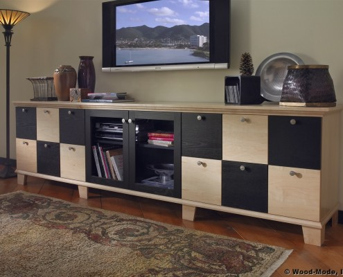 montana custom furniture makers