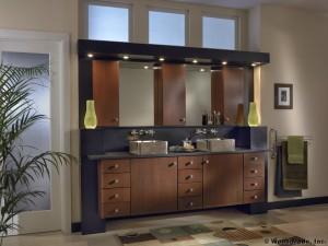 custom cabinetry in montana