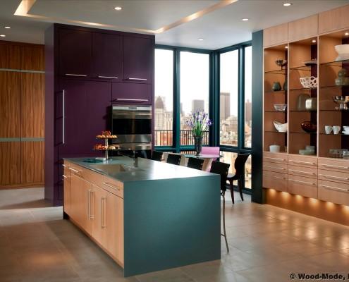 custom kitchen cabinets whitefish