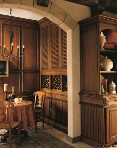 montana furniture designers