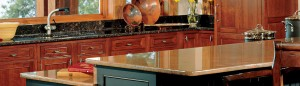 montana custom kitchen cabients