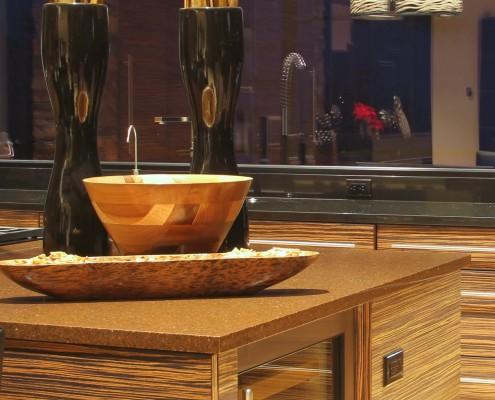 kalispell bigfork custom cabinetry