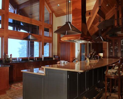 montana cabinet maker