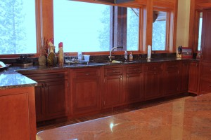 one-of-a-kind cabinets montana