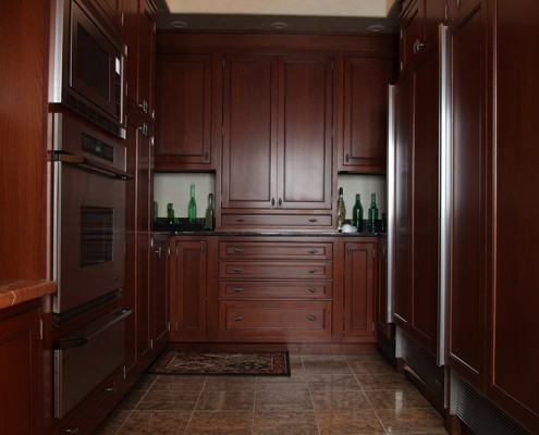 kitchen cabinets flathead valley