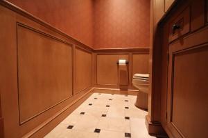 custom bathroom cabinets bigfork