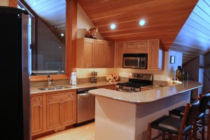flathead valley kitchen cabinets