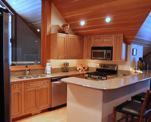 flathead valley kitchen cabinets
